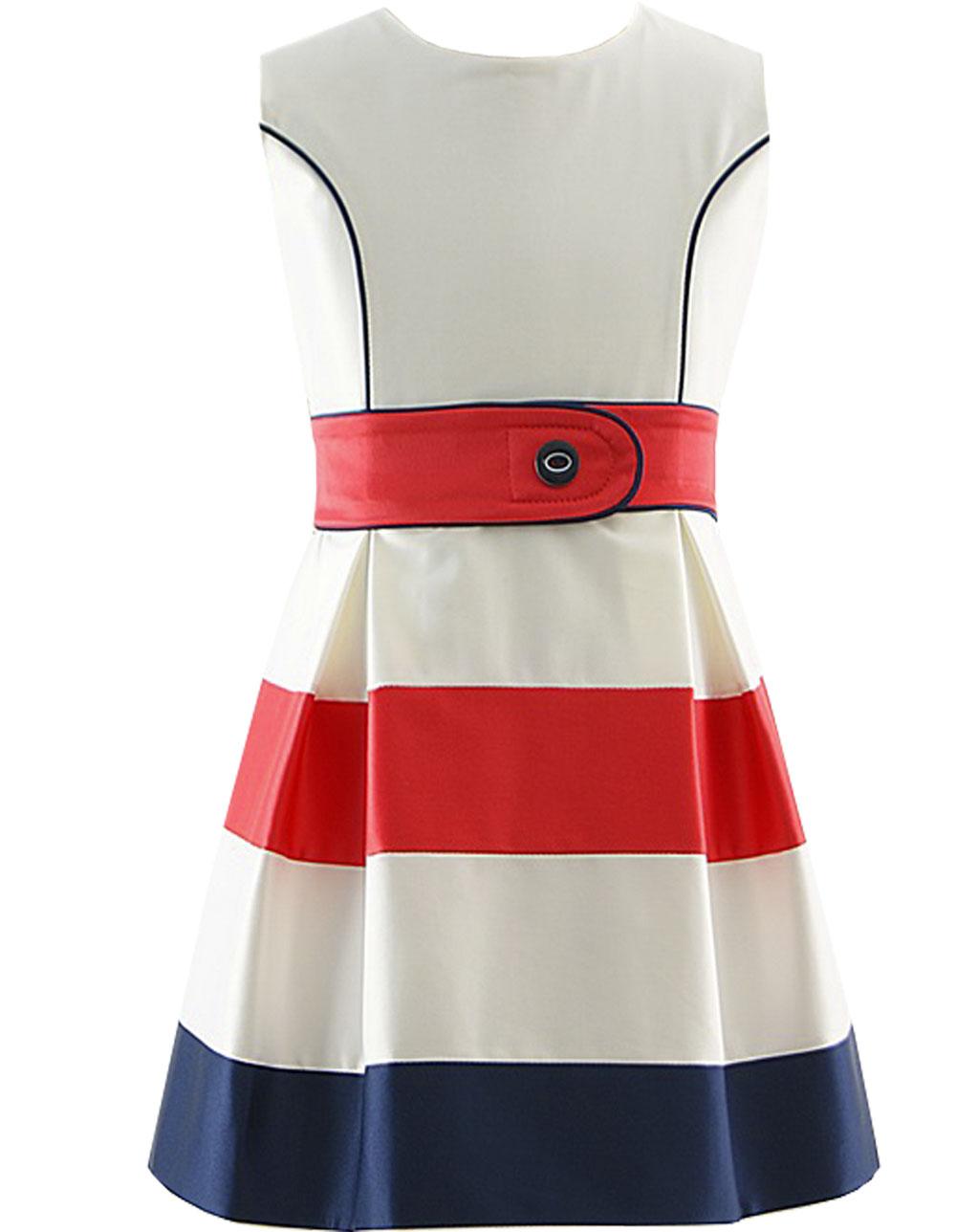 faf06c5b54 M 47  sukienka Balbina - EMMA
