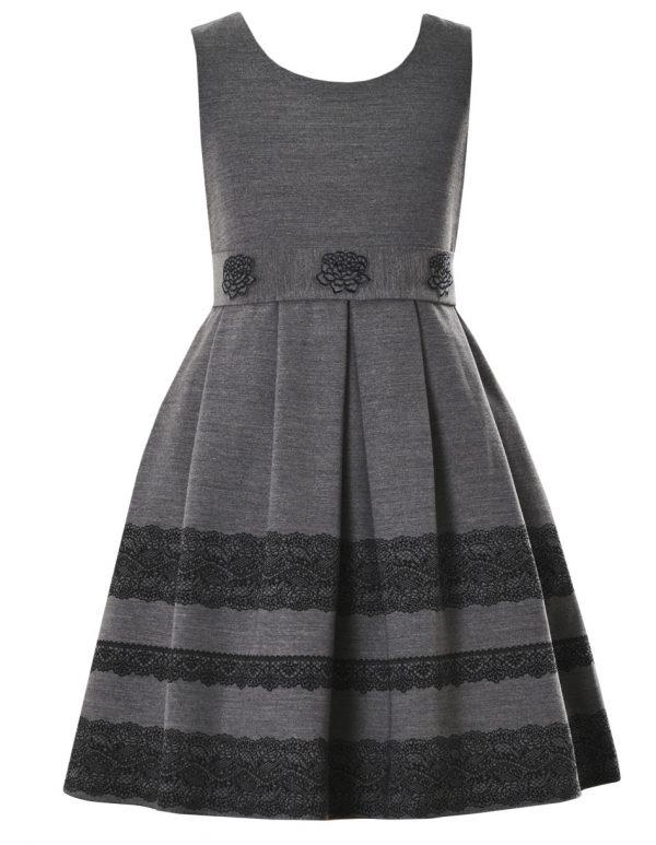 2e81dc5247 M 213  sukienka Roma - EMMA