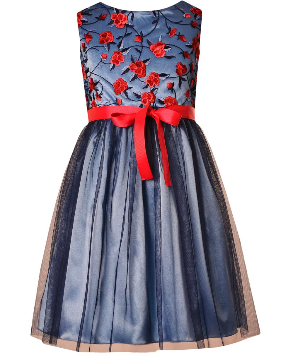 54d7a5b01a94b7 M/156/ sukienka Alice - EMMA | Sklep Hurtowy