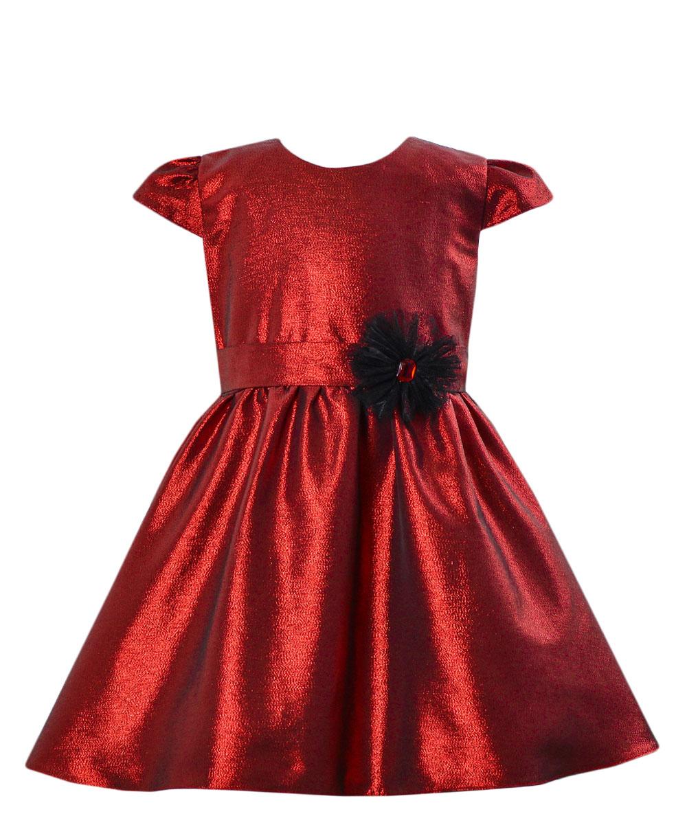 4cd0a39491b187 M/254/ sukienka Beth - EMMA | Sklep Hurtowy