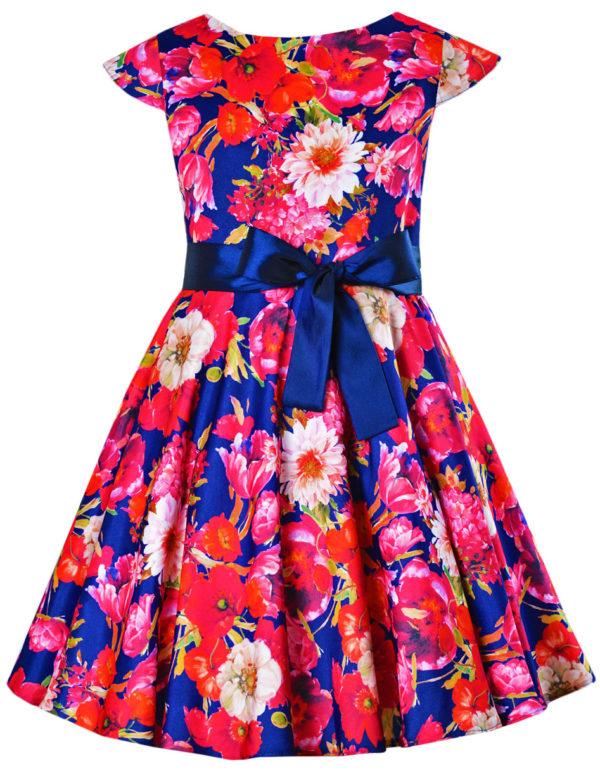7b6e37bacaf0ca hurt sukienki dla dziewczynek - Strona 3 z 6 - EMMA | Sklep Hurtowy