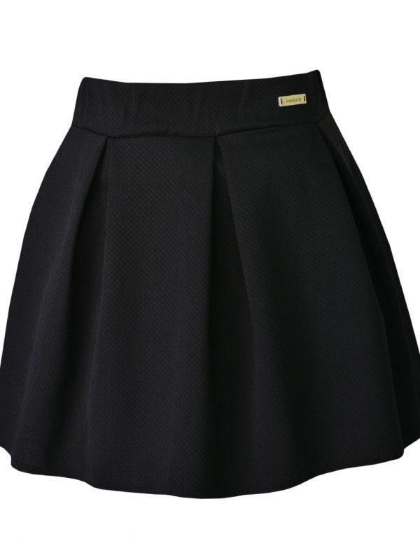 b59a9b802d Spódnice dla dziewczynek  modne