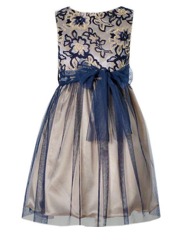 431450d452 Eleganckie Sukienki Dla Dziewczynek Na Wesele