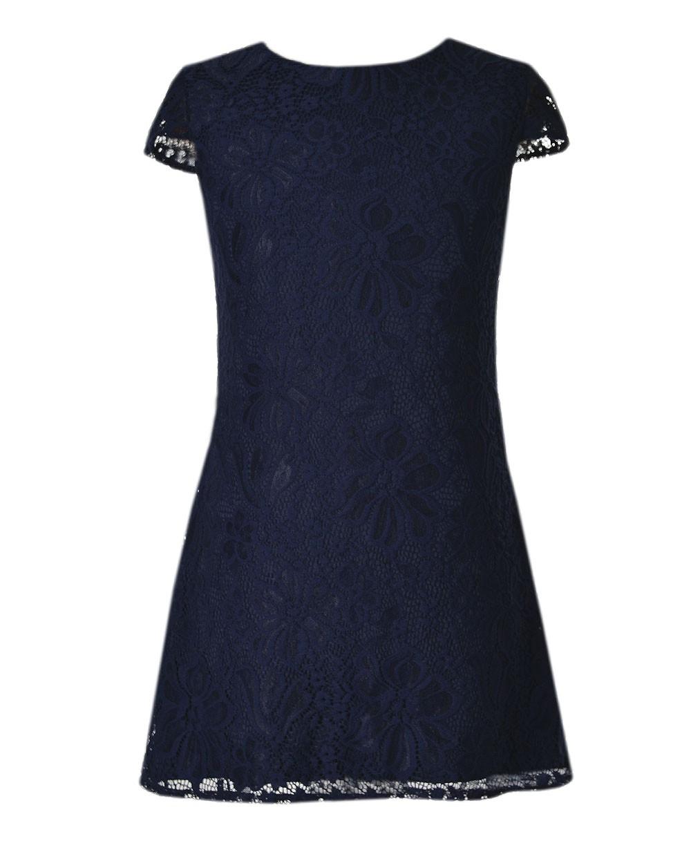 52082e6fbaddc1 wzor 100 emma sukienka koronka wizytowa , szkolna , na wesele1dress for a  girl, for