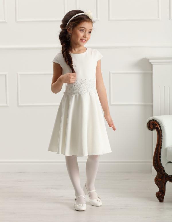 6c5a6bc4 Sukienki pokomunijne dla dziewczynek, sukienki na specjalne okazje