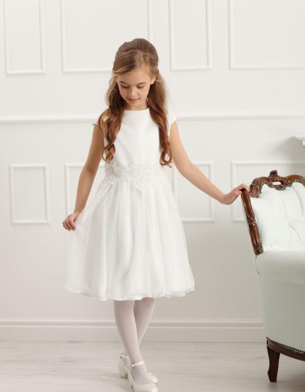 e7c7d5fe3b Sukienki dla dziewczynek na wesele